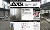 Divus.cc