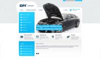 DPF Engineering