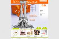 Zenanazemi.cz